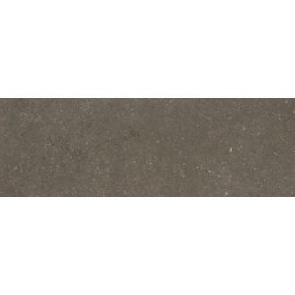 Buxy Cendre 300x100х3.5мм
