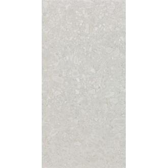 Pamesa Ceppo Blanco Leviglass Rect. 60x120
