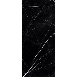 2394ED4L Ettienne черный 30х60