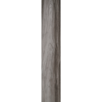 STN Sambu Blend 23x120