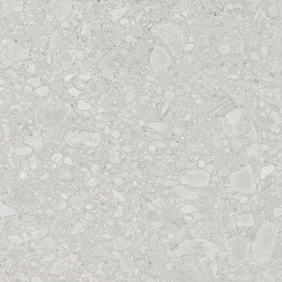 Pamesa Cr Ceppo Blanco (leviglass) Rect. 75x75