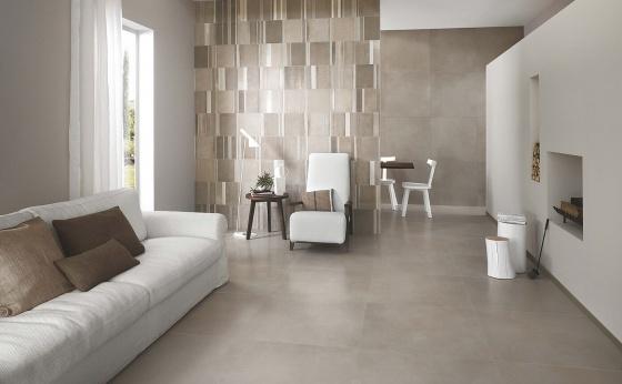 Milano&Floor Ceramiche (FAP)