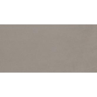 Rush Grey 30х60 матовая