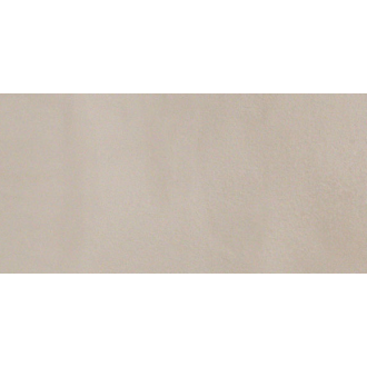Rush Ivory 30х60 матовая