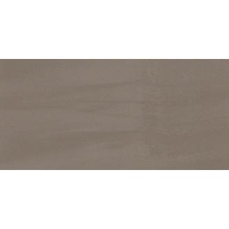 Rush Taupe 30х60 матовая