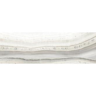 K-1050/LR Arris Grey Beige 20x60 Lapp