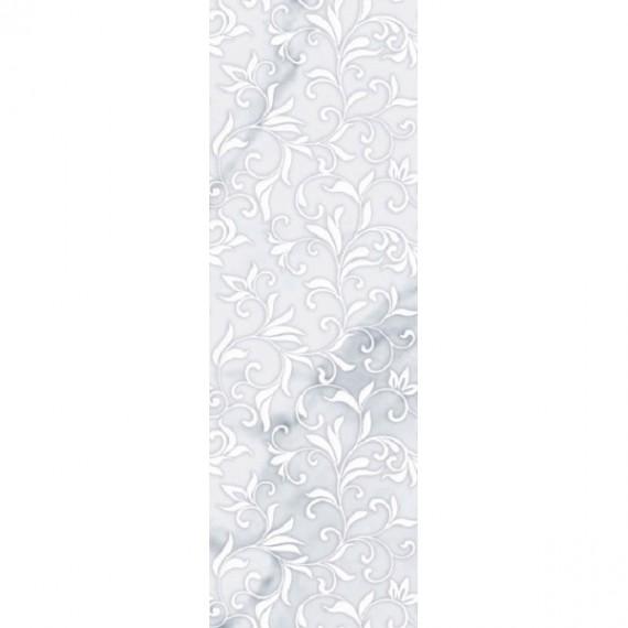 Плитка 04-01-1-17-04-06-1030-0 Декор Narni серый 20х60