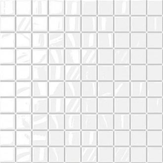 Mosaico Mix Everest/Wicker 31.5х31.5