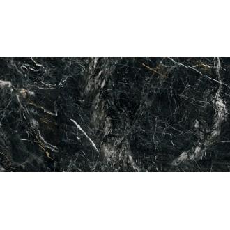 117426 DARK WAVE LEVIGATO+RETTIFICATO 60x120