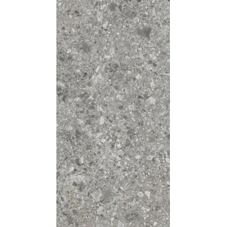 Керамогранит Ceppo di Gre-R Cemento 59.3x119.3