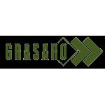 Grasaro