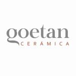 Goetan Ceramica
