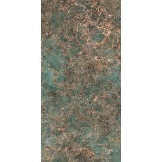 Ariostea Ultra Marmi UM6L157604 Ultra Marmi AMAZONITE Luc Shiny 150x75