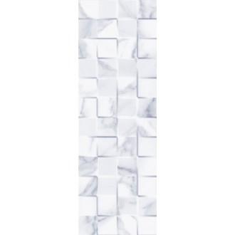 Плитка 00-00-5-17-30-06-1031 Narni серый 20х60