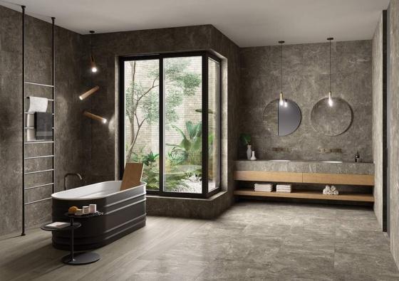 Room (Italon)