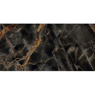 117424 CARAVAGGIO GOLD LEVIGATO+RETTIFICATO 60x120