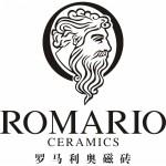 Romario Ceramics