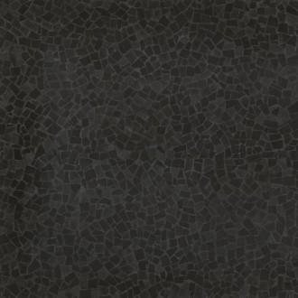 fNEO Roma Diamond Frammenti Black Brillante 75x75