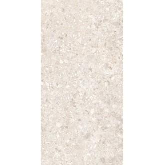 Керамогранит Ceppo di Gre-R Marfil 59.3x119.3