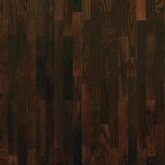 Паркет Salsa Дуб Ява Браш 2283х194х14 (2,658 м2/уп) 6шт