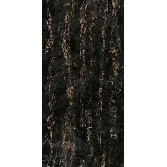 Ariostea Ultra Marmi UM6L300525 Porte D'or shiny 150x300
