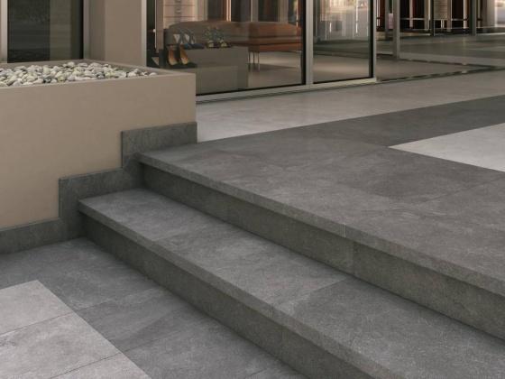 Под бетон/цемент