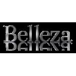 Каталог коллекций фабрики BELLEZA