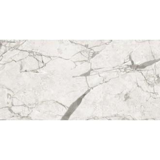 Керамогранит Rozalia Gray 60х120