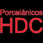 Porcelanicos HDC
