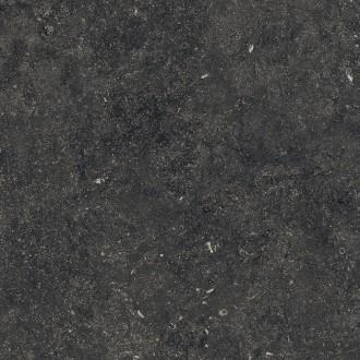 610015000420 Room Black Stone Pat Ret 60x60