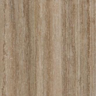 13811 610015000207 Travertino Silver Cerato Ret 60x60