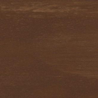 610010000802 Surface Rett. Korten 60x60