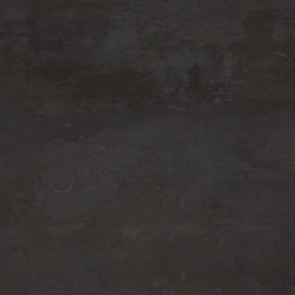 610010000801 Surface Rett. Steel 60x60