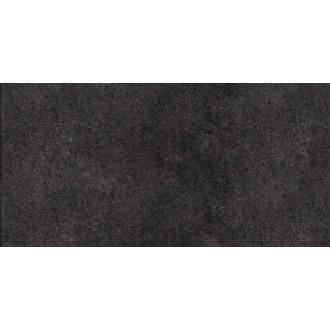 610010000555 Idea Black 30x60 Rett