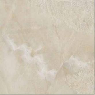 610010000842 Magnetique Mineral White X2 60x60