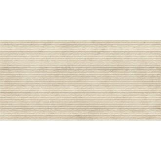 610010001384 Genesis Moon White Grip Ret 30x60