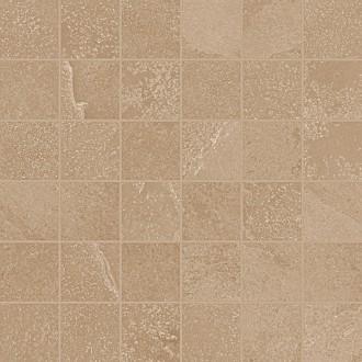 610110000251 Materia Helio Mosaico Cer 30x30