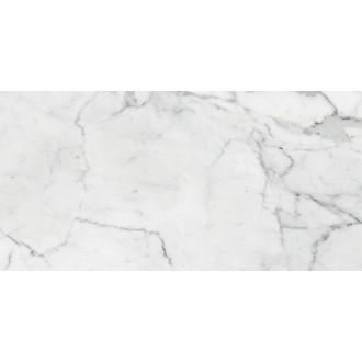 K-1000/LR Marble Trend Carrara 30x60