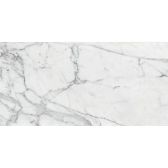K-1000/MR Marble Trend Carrara 30х60