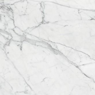 K-1000/MR Marble Trend Carrara 60х60