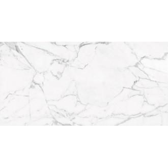 K-1000/MR Marble Trend Carrara 60x120