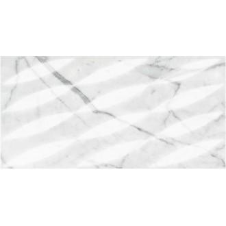 K-1000/SCR Marble Trend Carrara 30х60