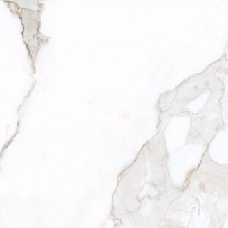 K-1001/LR Marble Trend Calacatta Gold 60х60