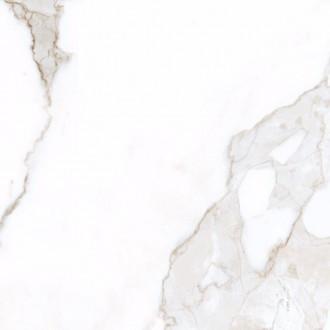 K-1001/MR Marble Trend Calacatta 60х60