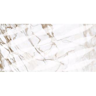 K-1001/SCR Marble Trend Calacatta 30х60