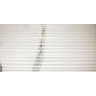 K-1001/SR Marble Trend Calacatta 30х60