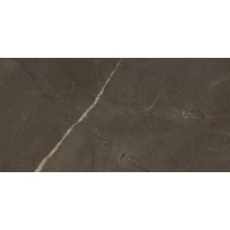 K-1002/LR Marble Trend Pulpis 30x60