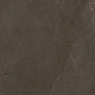 K-1002/LR Marble Trend Pulpis 60x60