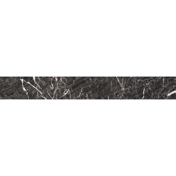 Керамогранит K-61/LR/p01 Black 7.6*60