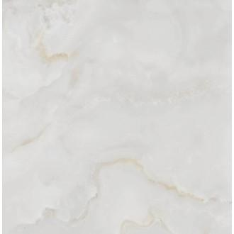 AMARNA SHELL (leviglass) Rect. 75x75